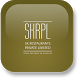 SKR Club mLoyal App by MobiQuest Mobile Technologies Pvt Ltd