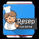 Resep Kue Lebaran Terbaru by Modern Dev