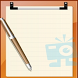 My Private NotePad by mScino Tools