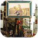 New York Photo Frames Editor by Photo Effect Studio