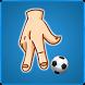Soccer Pulse by El Sindicato