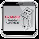 Realidad Aumentada LG by AR