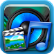 Video to Mp3 Extractor by Planetblue