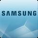 김치냉장고 스마트케어 by Samsung Electronics Co., Ltd.
