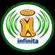 RADIO INFINITA FM by Bolivian Server -Streaming Hosting