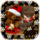 Photo Frames Christmas Editor by Surco Games