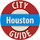 Houston City Guide by Systems USA