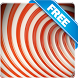 Tunnel live wallpaper Free by Infomedia BH