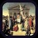 Teaching Roman Mythology New by VelozyProduction