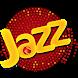 Jazz TV [Warid] by Warid Telecom
