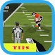 Tips Madden NFL Mobile by Winner Cardiff