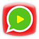 Séries de Filmes para WhatsApp by AMBapps