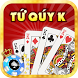 Game Bai Doi Thuong - Tu Quy K by Plas Encoura