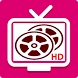 Hd movies -Free Movie Database by hd movies dev