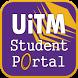 UiTM Student Portal by Biasiswa