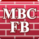 MBC FB Mobile Solution by MBC/FB Mobile Banking