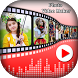 Photo Video Maker - Photo Video Editor by Times World Studio