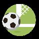 Футбольный Менеджер Онлайн by Footplay Software