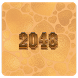 2048 GAME by BHG APPS