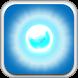 Bubble Wisp by Blue Spring Studio
