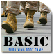 Basic Training by Expert Sports & Fitness Studio