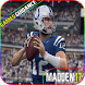 Guidance Madden 17 by Games Guidance