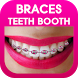 Braces Photo Editor by Nookiewow