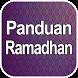 Panduan Ramadhan & Doa Harian by AA Creative