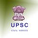 UPSC, IAS, IPS Exam Preparation