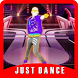 Tips: Just Dance 2017 by Overcone