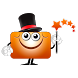 Magic Responder Portuguese by Ingreso Apps