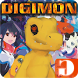 New;Cheat DIGIMON