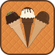 Homemade Ice Cream Recipes by appyown