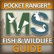 MS Fishing, Hunting & Wildlife by ParksByNature Network LLC
