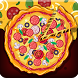 Restaurant Mania: Pizza Maker Kids by BitByte Studios
