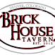 Brick House Tavern Denver by The Mobile App Agency | TMAA | LimitlessPrint.com