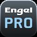 Engel PRO by Engel Systems S.L.