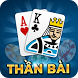 Game bai tien len doi thuong by AEM Corporation