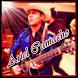 Ariel Camacho Y Los Plebes Del Rancho-LatestMusica