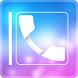 Caller Dialer style Phone 7 by App Zen Group