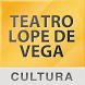 Teatro Lope de Vega by INNN