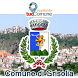 Comune Grisolia by innovAPP
