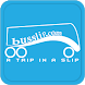 Busslip Online Ticket Booking by Intrepid IT Services