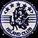 Island Club by DadaConsultant
