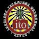 معهد المهني الأرثوذكسي العالي by Fadi Jouni