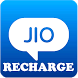 Free JIo recharge(earn money) by .shri