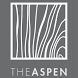The Aspen by Paragon Mobile