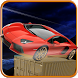 Crazy City Car Stunts by MZY Games