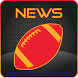 Kansas City Football News by NDO Sport News