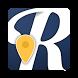 Roadtrippers - Trip Planner by Roadtrippers
